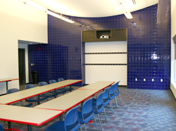 Buckeye Community Room